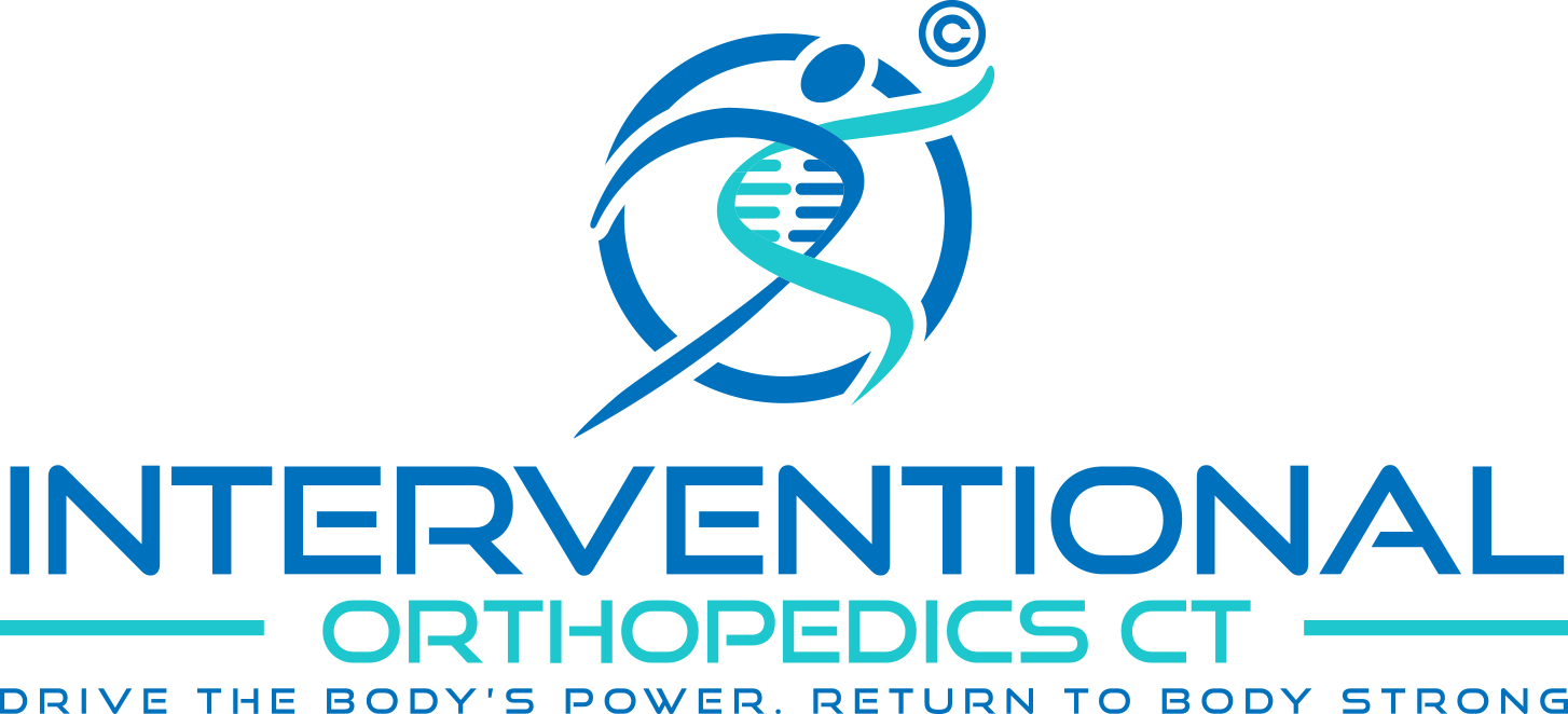 Interventional Orthopedics Connecticut - Daniel Southern, M.D.